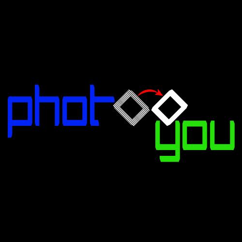 PHOTOOYOU